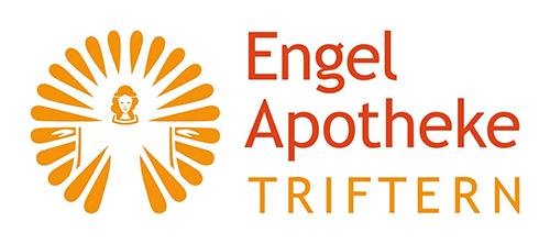 Engel Apotheke -Triftern